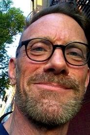 David Drake - იხილეთ უფასო ფილმები ონლაინ