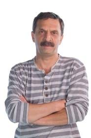 Gabriel Radu