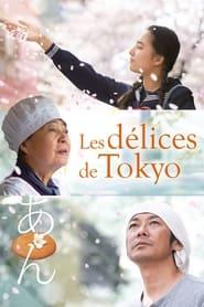Voir Les délices de Tokyo en streaming complet gratuit   film streaming, StreamizSeries.com