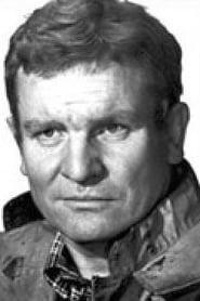 Aleksandr Yanvaryov