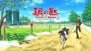 Silver Spoon en streaming