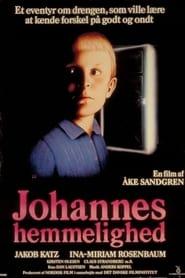 Johannes' hemmelighed (1985)
