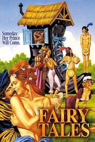 Film Fairy Tales 1978 Norsk Tale