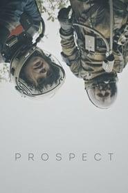 Prospect – Legendado
