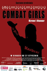 Combat girls. Krew i honor (2011) Cały Film Online CDA