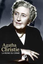 Agatha Christie : la reine du crime 2018