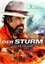 Der Sturm – Life on the Line [2015]