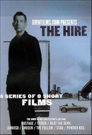 The Hire: Hostage