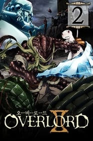 Overlord: Season 2