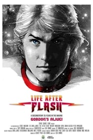 Life After Flash (2017)