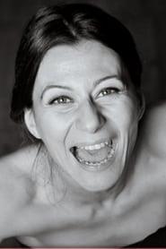 Imagen Roberta Cartocci
