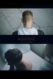 Agonie Full Movie Watch Online Free HD Download