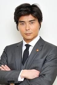 Foto de Yukiyoshi Ozawa