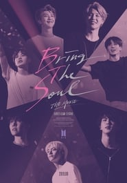 Bring The Soul : The Movie movie