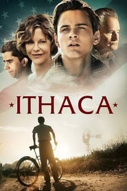 Poster Ithaca 2015