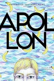 Apollo (2016) Online Lektor PL CDA Zalukaj
