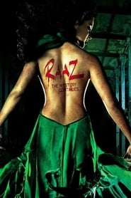Raaz: The Mystery Continues 2009 Hindi Movie AMZN WebRip 300mb 480p 1.2GB 720p 4GB 1080p