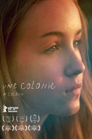 Une colonie 2019