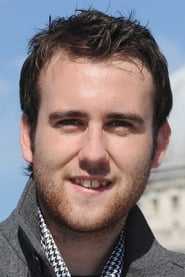 Image characters of Neville Longbottom