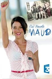 Nouvelle Maud 2010