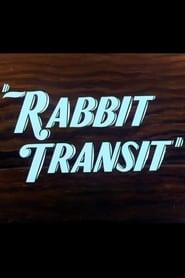 Rabbit Transit 1947