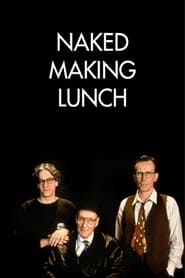 Naked Making Lunch (1992)