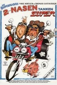 Zwei Nasen tanken Super (1984)