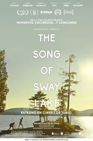 Ver The Song of Sway Lake Online HD Español y Latino (2017)