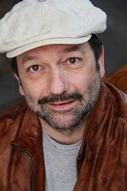 Francesco Procopio
