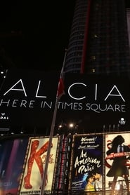 Alicia Keys - Here in Times Square 2016