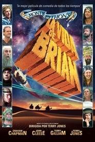 Ver La vida de Brian