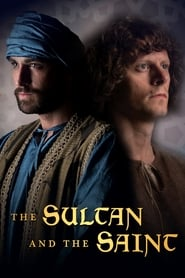 The Sultan and the Saint Dreamfilm