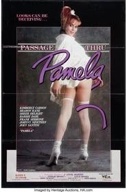 A Passage Thru Pamela