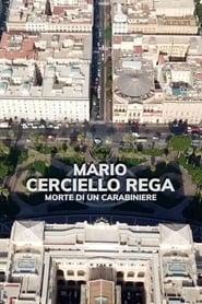 Mario Cerciello Rega - Morte di un carabiniere