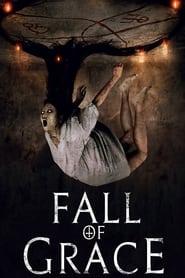 Fall of Grace (2017)