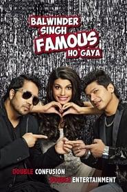 Balwinder Singh Famous Ho Gaya 2014 Hindi Movie JC WebRip 300mb 480p 1GB 720p 3GB 7GB 1080p
