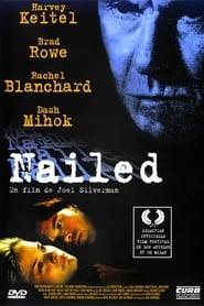 Nailed (2001)