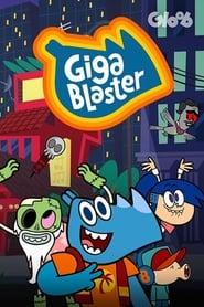 Gigablaster 2019