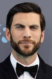 Image Wes Bentley