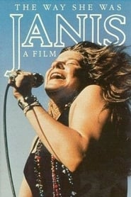 Janis (1974)