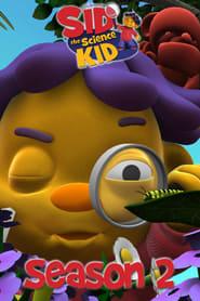 Sid the Science Kid: Season 2