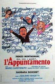L'appuntamento 1977
