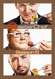 MasterChef: Season 5