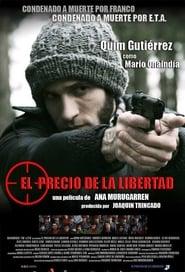 El precio de la libertad 2011