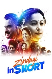Zindagi inShort S01 2021 NF Web Series Hindi WebRip All Episodes 50mb 480p 150mb 720p 500mb 1080p
