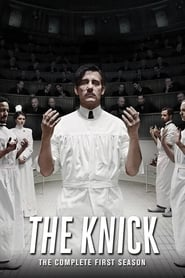 The Knick Season 1 Episode 7