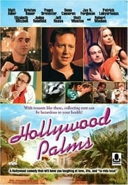Hollywood Palms (2000)