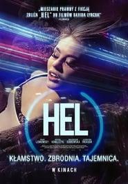Hel (2016)