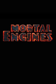 Mortal Engines (2018), Online Subtitrat