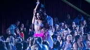 Dancing with the Stars saison 24 episode 8